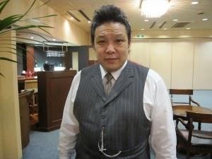 佐山聡の画像 p1_28