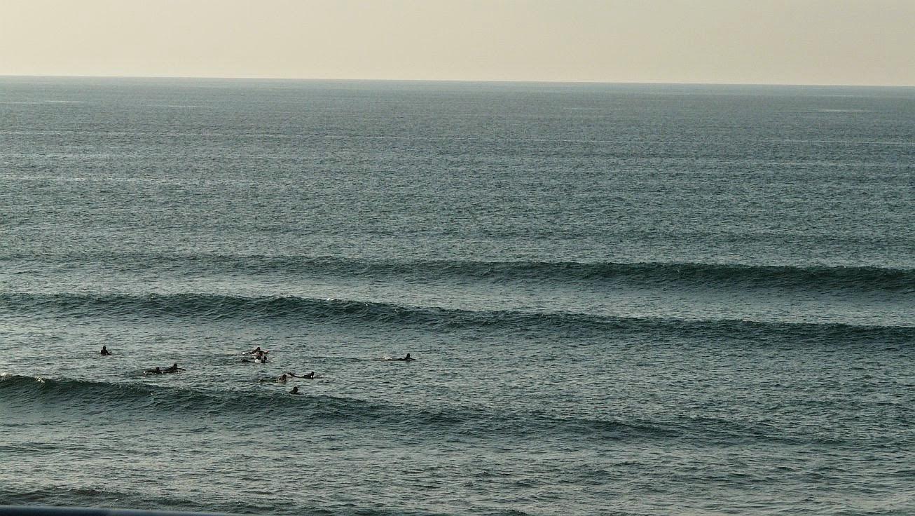 surfing sopela septiembre 2014 05