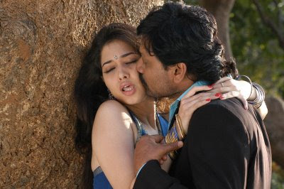 Tamanna Hot Still | Actress