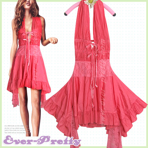 http://3.bp.blogspot.com/-IfwClhM4ovw/TkF6rSRPflI/AAAAAAAAAMo/YGwaFR4Q5zc/s1600/fashion+designers+dresses+4.jpg
