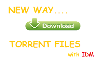 download torrent file without client
