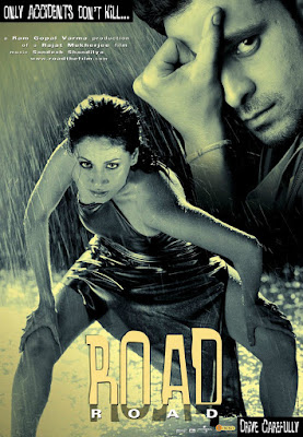 Road 2002 Hindi Movie HDRip 400MB Free Download