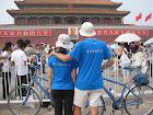 Marco a Pechino