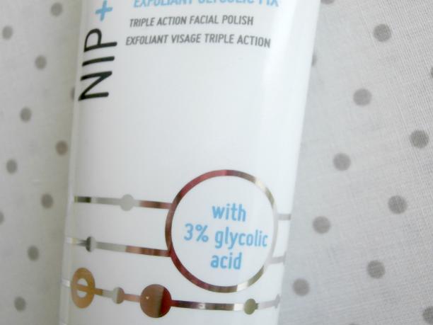 exfoliante-facial-acido-glicolico-nip+fab