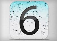 Untethered Jailbreak iOS 6