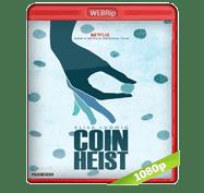 A golpe de monedas (2017) WEBRip 1080p Audio Dual Latino/Ingles 5.1
