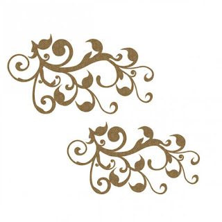 http://creativeembellishments.com/chipboard/flourishes/flourish-set-14.html