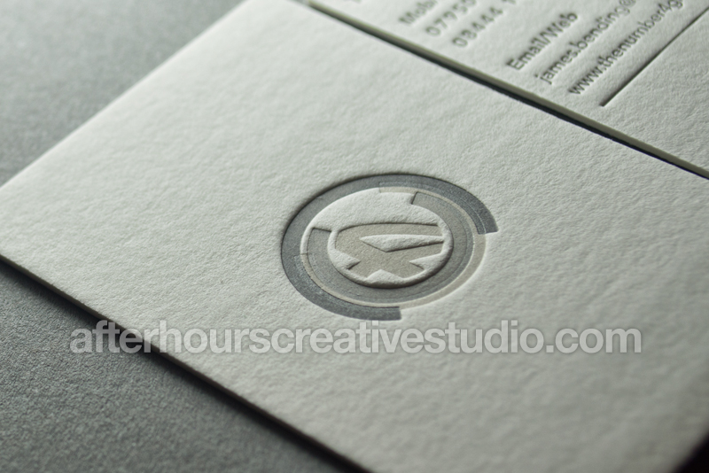 Luxury business cards advertise your business with luxury business letterpress business cards spot gloss business cards colorplan business cadrs and the most attrective spot uv business cards reheart Images