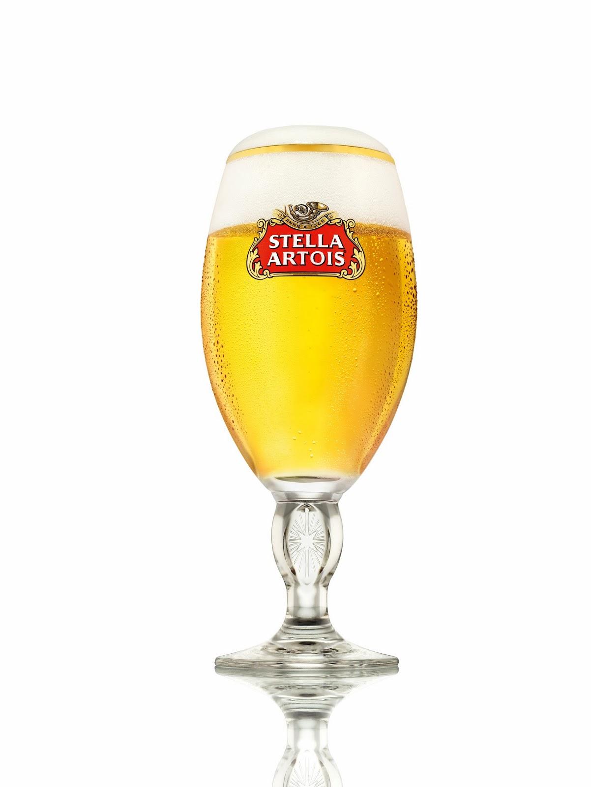 On the wine side m s que una copa un cono para los for Copa cerveza