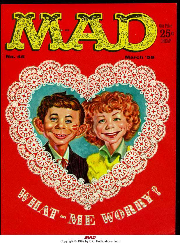 Mad+valentine