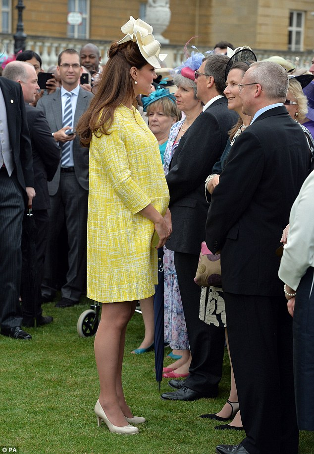 Kate Middleton Clothes For Less Uk