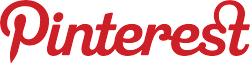 Føg oss på Pinterest
