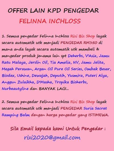 http://3.bp.blogspot.com/-Ig5yYvb5qg0/UMmbKQS6gTI/AAAAAAAAFEk/j9W7P20vQiA/s1600/offer-felinna.jpg