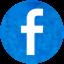 """facebook"""