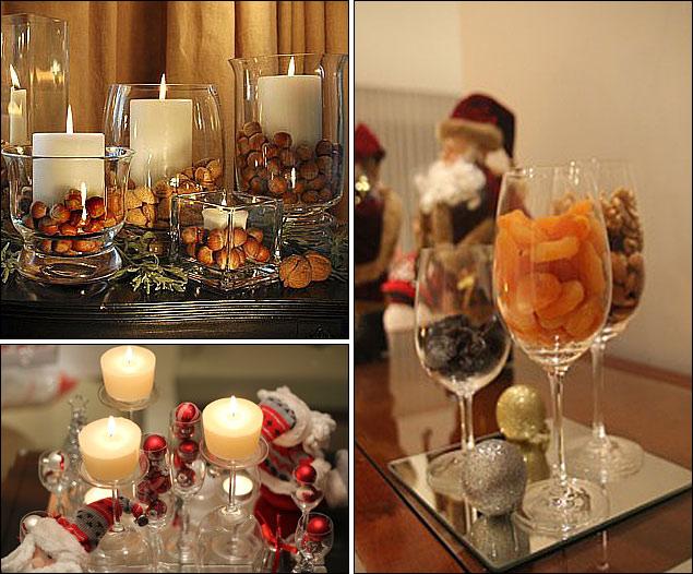decoracao festa natal:Portanto, não deixe de ver nas imagens a seguir, que usam muita