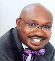 Ajayi Abiodun Adeyinka