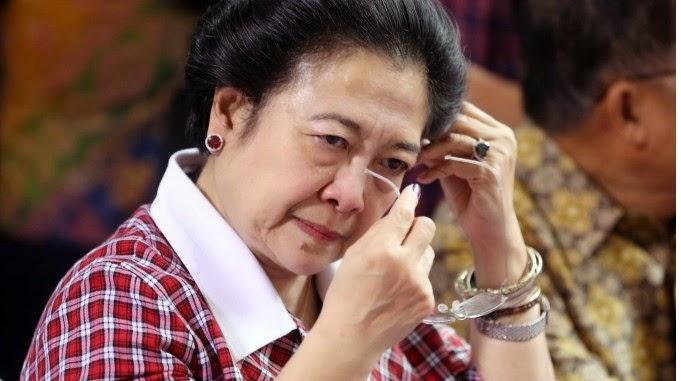 5 Hal Yang Selalu Ada Dalam Pidato Megawati