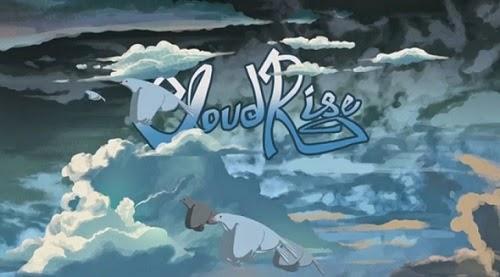 cloudrise