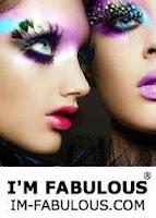 I'm Fabulous Cosmetics logo.jpeg