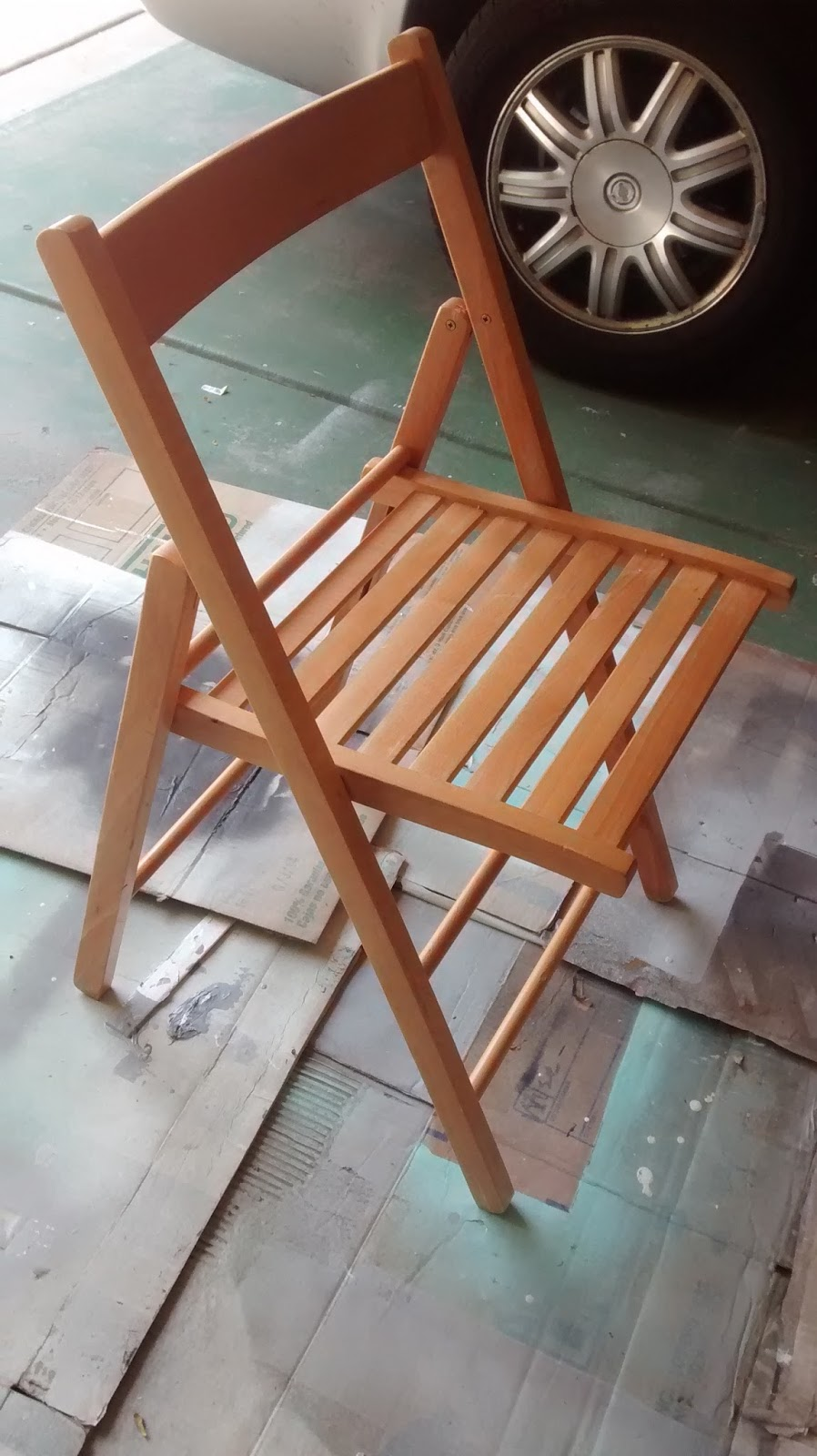 how to use furniture fix