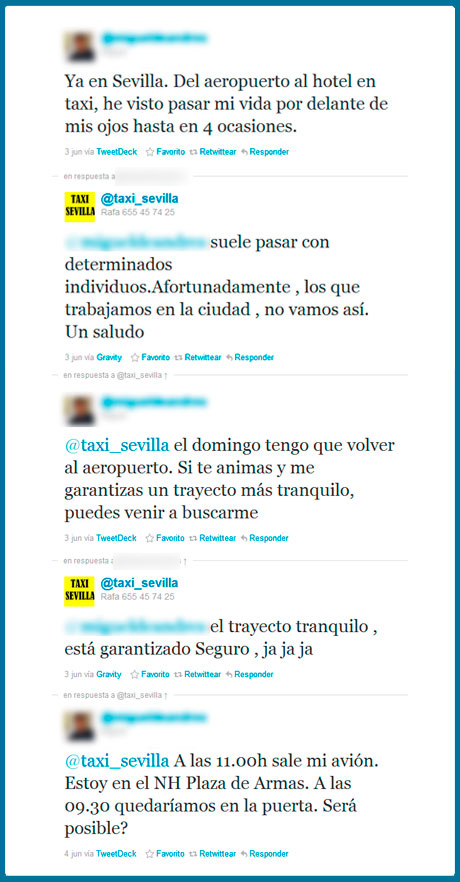 Twitter Empresas 01