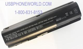 hp g60 battery,