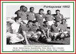 LUSA 1952