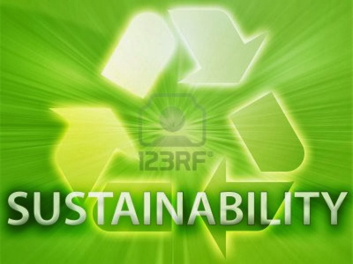eco friendly environment speech Environmentally friendly or environment-friendly are sustainability and marketing  terms referring to goods and services, laws, guidelines and policies that claim.