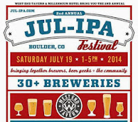 Jul-IPA Festival 2014