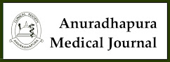 Anuradhapura Medical Journal