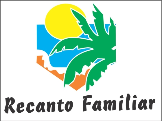 Recanto Familiar