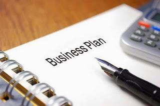 Aneka ide Bisnis Yang Sedang Berkembang Saat ini