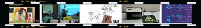 PLC training videos