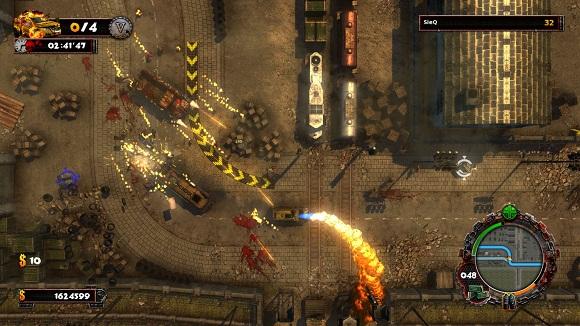 zombie-driver-hd-complete-pc-screenshot-www.ovagames.com-4