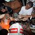 Kes Tanah runtuh: Lebih 30 Orang Tertimbus Di Kajang