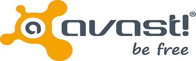 Download License Key Avast! Free Antivirus 2014 Gratis 1 Tahun