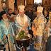 Λαμπρός εορτασμός των Θεοφανείων στην Κύπρο...