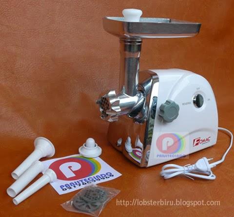mesin giling daging giling kacang giling bumbu
