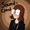 Mon Soundcloud