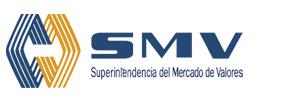 SUPERINTENDENCIA DEL MERCADO DE VALORES
