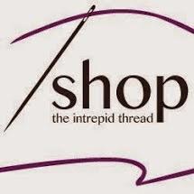 The Intrepid Thread