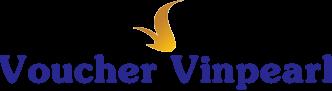 Voucher Vinpearl - Du lịch 5* giá rẻ cùng Vinpearl