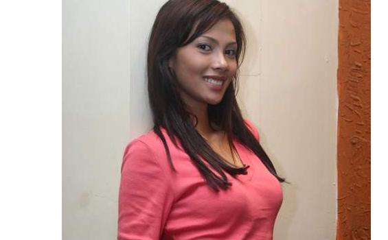 Tips Tampil Cantik Ala Nadia Mulya, Yuk Kita Simak Kisah nya