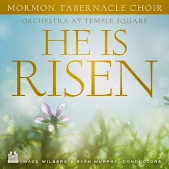 LDS Seasonal Materials: Ideas for Celebrating Easter