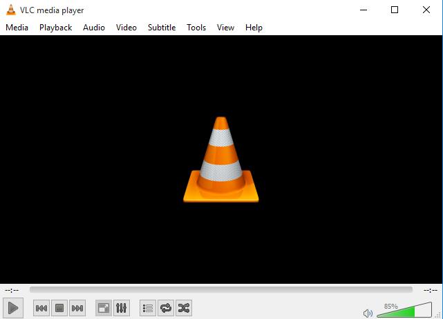 free karaoke video player software