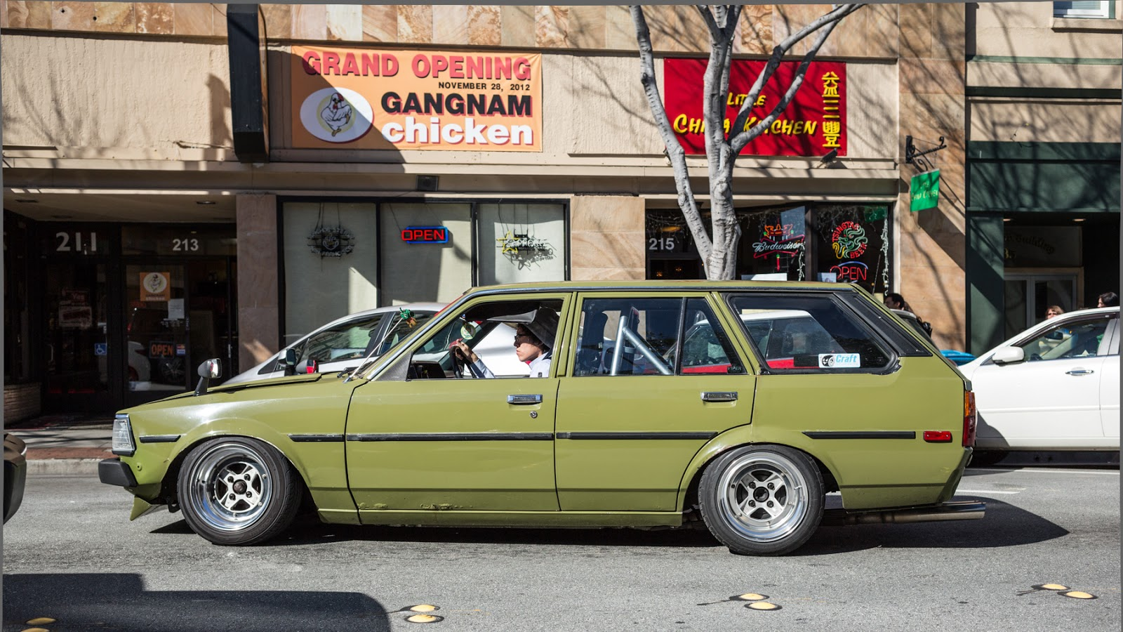 Toyota wagon ha memories dig it pinterest toyota toyota corolla and cars
