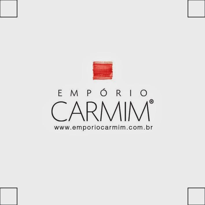 Empório Carmim
