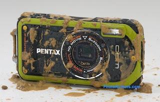 Tips dan Trik Membeli Kamera Tahan Banting