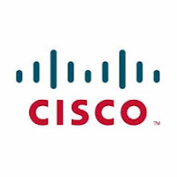 CISCO Bangalore Freshers Vacancies