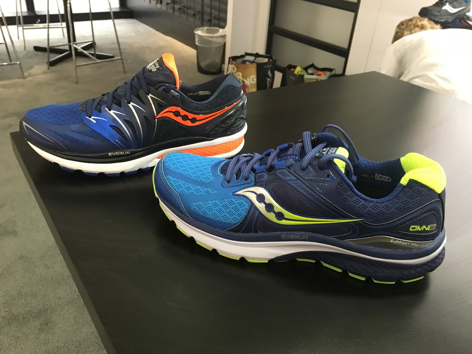 Mens Pricegt; 15 Buy To Saucony Up Off76Discounted Omni CBtxoQrshd